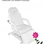 Best-EC Elektrikli Cilt Bakım Koltuğu 2