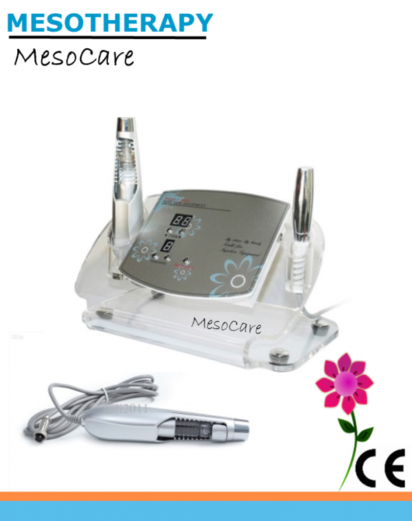 Mesotherapy Mesocare