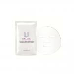 CU Vitamin U Creamy Brightening Mask 22gr