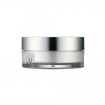 CU Vitamini U Hydro Gel Eye Patch 110g 60çift