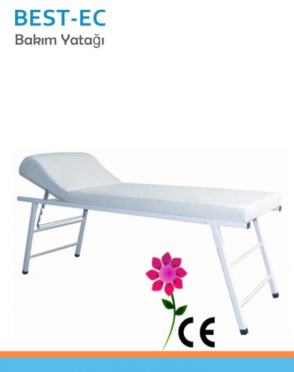 Best-EC Bakım Yatağı