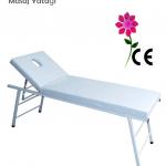 Best-EC Masaj Yatağı
