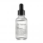 CU Nature Night Peeling Serum 30 ml 2